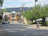 45 Main Street - Photo 22