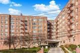 333 Bronx River Road - Photo 1