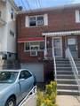 2754 Morgan Avenue - Photo 1