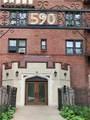 590 3rd Street - Photo 1
