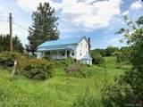 328 Miller Road - Photo 2