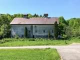 328 Miller Road - Photo 3