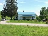 328 Miller Road - Photo 6