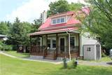 131 Forest Glen Road - Photo 1