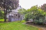 136 Neptune Avenue - Photo 3