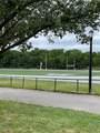 1533 Stadium Avenue - Photo 33