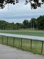 1533 Stadium Avenue - Photo 35