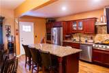 133 Father Zeiser Place - Photo 1