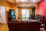133 Father Zeiser Place - Photo 4