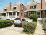 2212 Fenton Avenue - Photo 1