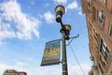 380 Broadway - Photo 8