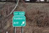 345 Bronx River Road - Photo 23