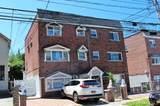 2808 Maitland Avenue - Photo 2