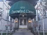 100 Clarewood Drive - Photo 11