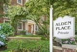 3 Alden Place - Photo 18