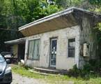 5291 Route 9W - Photo 1