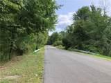 15 Cross Creek Road - Photo 2