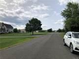15 Cross Creek Road - Photo 3
