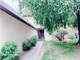 380 Birch Lane - Photo 1