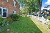 39 Hilltop Acres - Photo 13