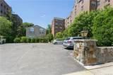 159 Centre Avenue - Photo 20