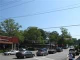 21 Foxwood Drive - Photo 31
