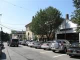 21 Foxwood Drive - Photo 32