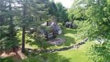 156 Old Stone Hill Road - Photo 15