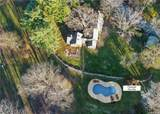 156 Old Stone Hill Road - Photo 16