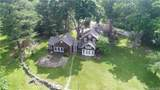 156 Old Stone Hill Road - Photo 2