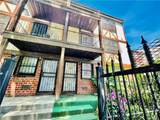899 Prospect Avenue - Photo 3