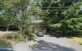 26 Highview Road - Photo 1