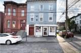 56 Lander Street - Photo 1