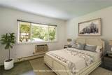 504 Old Country Road - Photo 13