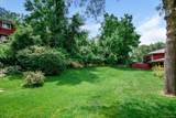 504 Old Country Road - Photo 4