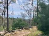 Cedar Drive - Photo 14