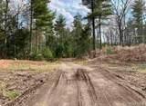 Cedar Drive - Photo 17