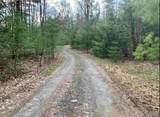 Cedar Drive - Photo 2