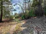 Cedar Drive - Photo 4