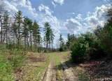 Cedar Drive - Photo 5