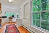 28 Roessel Road - Photo 11
