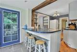 28 Roessel Road - Photo 14