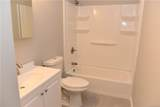276 Temple Hill Road - Photo 10