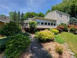 44 Clearwater Drive - Photo 1
