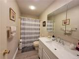 44 Clearwater Drive - Photo 13