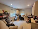 44 Clearwater Drive - Photo 14
