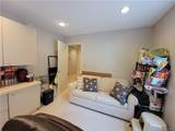 44 Clearwater Drive - Photo 15