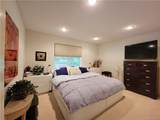 44 Clearwater Drive - Photo 16