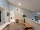44 Clearwater Drive - Photo 19