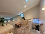 44 Clearwater Drive - Photo 20